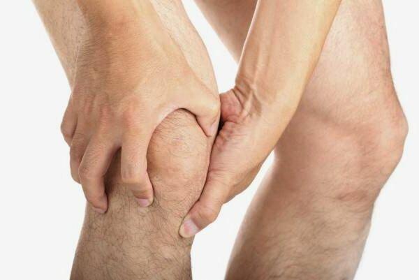 Узи коленного сустава в санкт-петербурге цена точки окостенения тазобедренных суставов